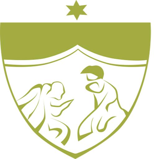 icona istituto veritas